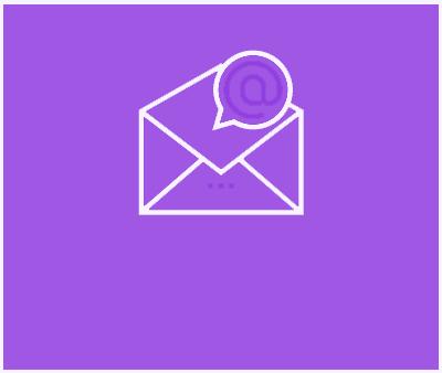 E-mail marketing met AcyMailing