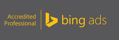 BingAds logo